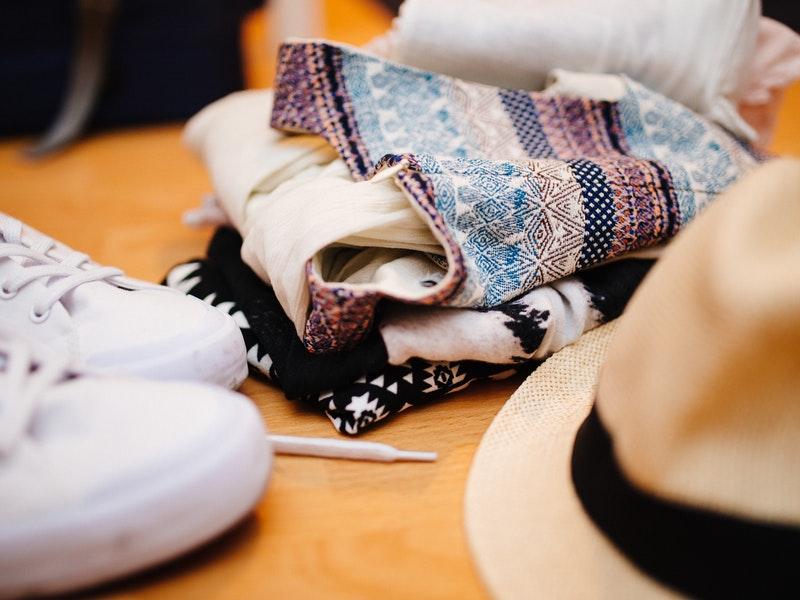Photo of Uz pravi izbor odjeće do vitkijeg izgleda