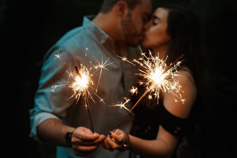 Photo of Narodna vjerovanja: Na novu godine ne smije se plakati, a crvena boja donosi sreću