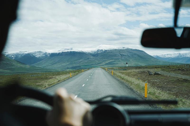Photo of Od iduće godine uvodi se tehnički pregled vozila na cesti