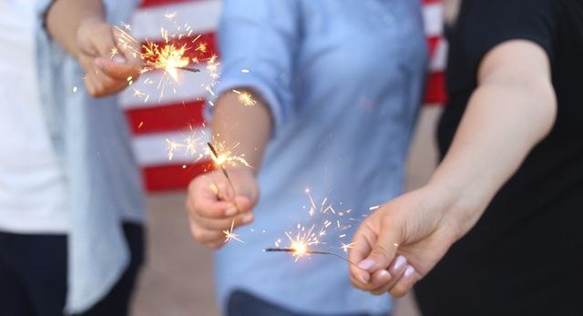 Photo of U Otočcu i ove godine doček Nove godine za najmlađe u podne
