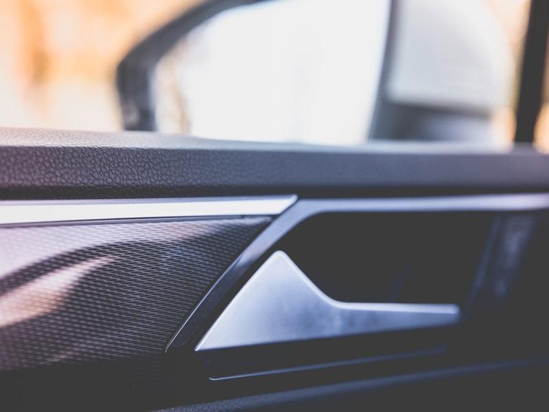 Photo of VIDEO: Zašto vrata automobila nikada ne bismo trebali otvarati lijevom rukom?