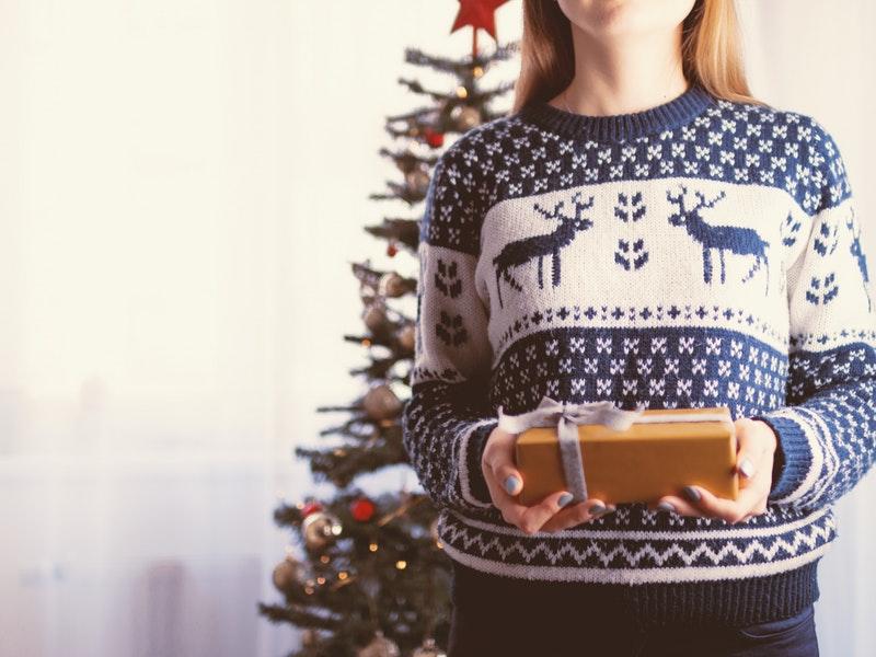 Photo of Ove su poklone naši roditelji dobivali za Božić