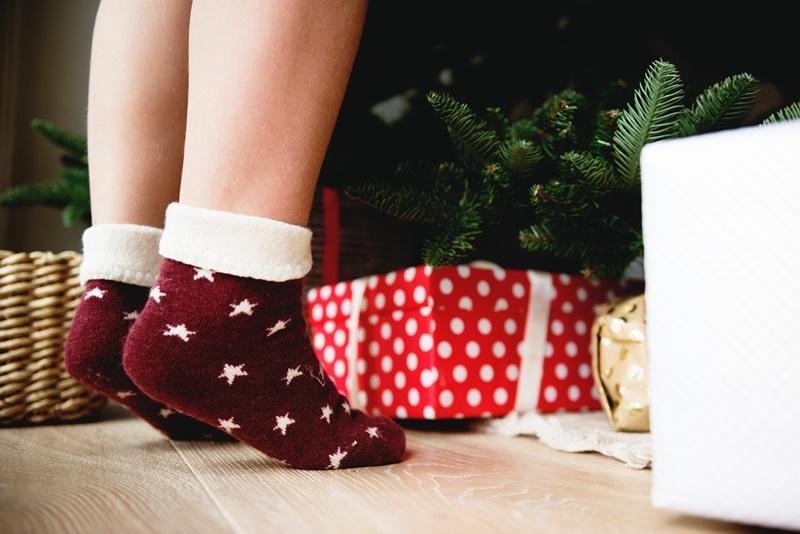 Photo of Ovo su najbolji i najgori božićni pokloni