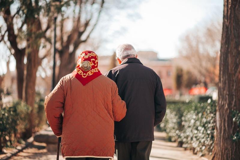Photo of Preporučene mjere zaštite zdravlja starijih osoba od hladnoće