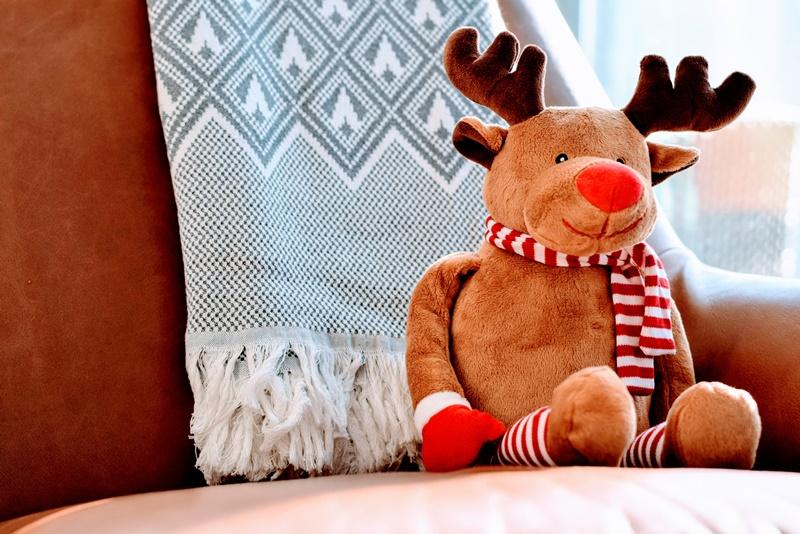 Photo of Omiljena božićna pjesma otkriva kakvi ste za blagdane