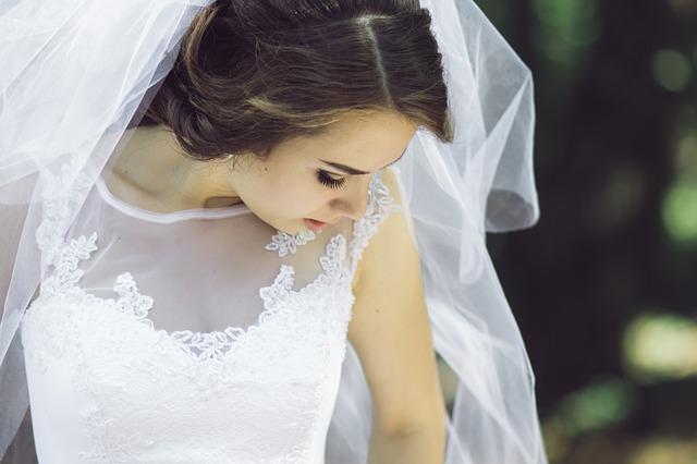 Photo of Žene koje su svoje vjenčanje već imale otkrile su zbog kojih 10 stvari najviše žele