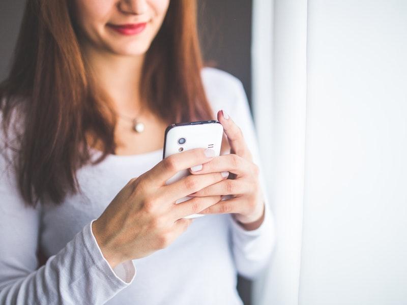 Photo of 3 istine koje mobitel otkriva o vašem braku