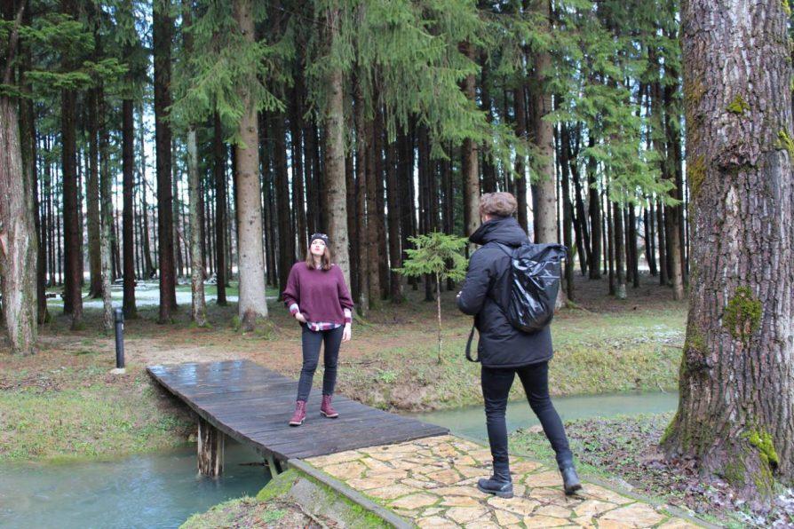 Plitvice-Lakes-Instameet-Plitvice-Times-32-894x596