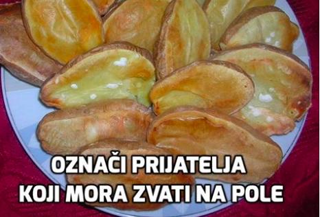 Photo of SVI VOLE LIČKE POLICE! Dokazao: Studentski Zbor Gacke