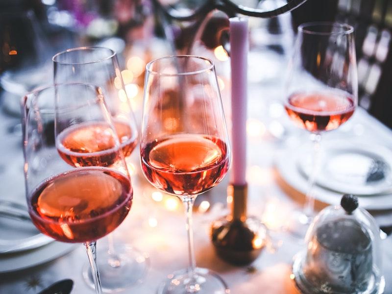 Photo of Alkohol uzrokuje sedam vrsta raka