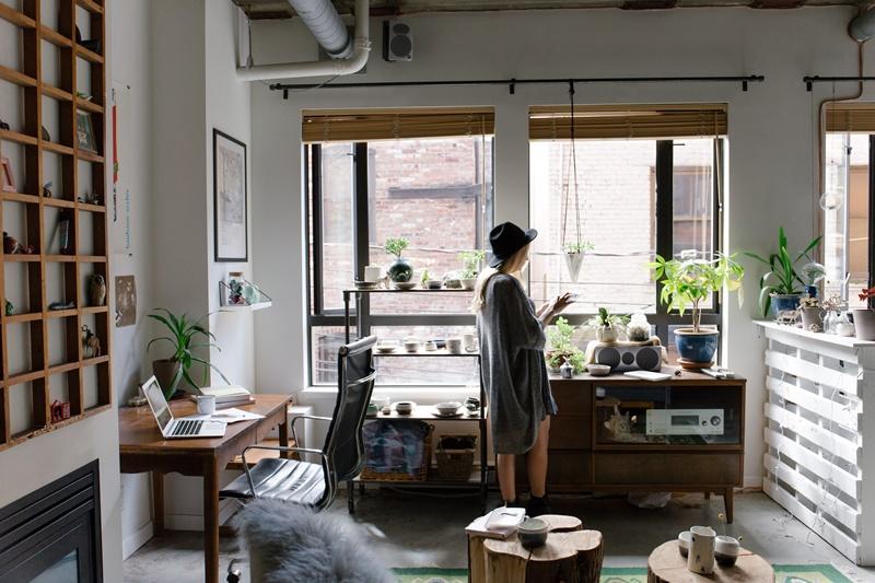 Photo of Novogodišnje čišćenje: Kako se riješiti nepotrebnih stvari u domu?