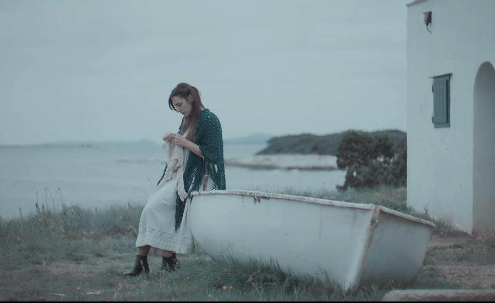"""Photo of Gibonni predstavlja spot za pjesmu """"Nisi više moja bol"""""""