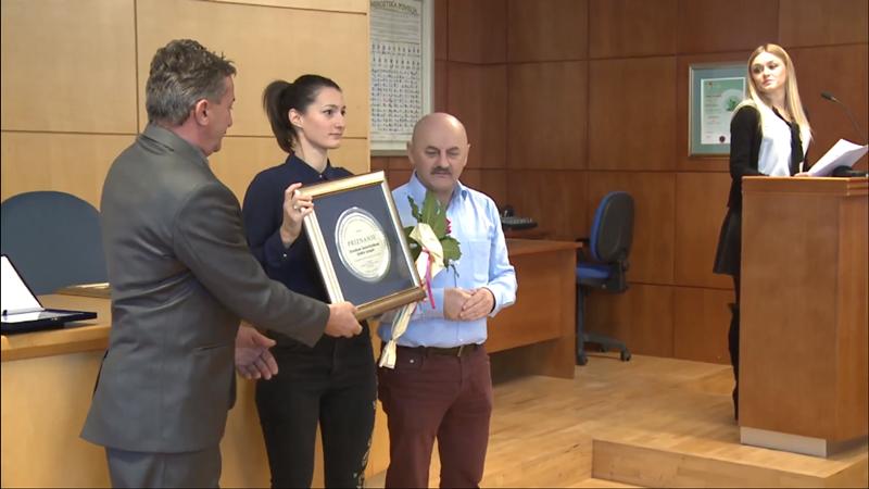 Photo of VIDEO: Oni su najbolji sportaši grada Gospića u 2017. godini!