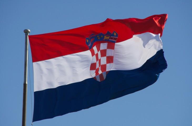 Photo of Na današnji dan prije 26 godina Hrvatska je međunarodno priznata