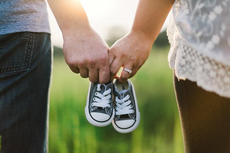 Photo of Postoje li najbolje godine za trudnoću?