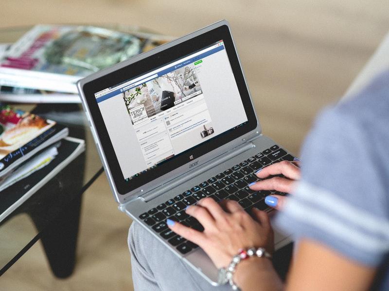 Photo of Zuckerberg najavio velike promjene na Facebooku