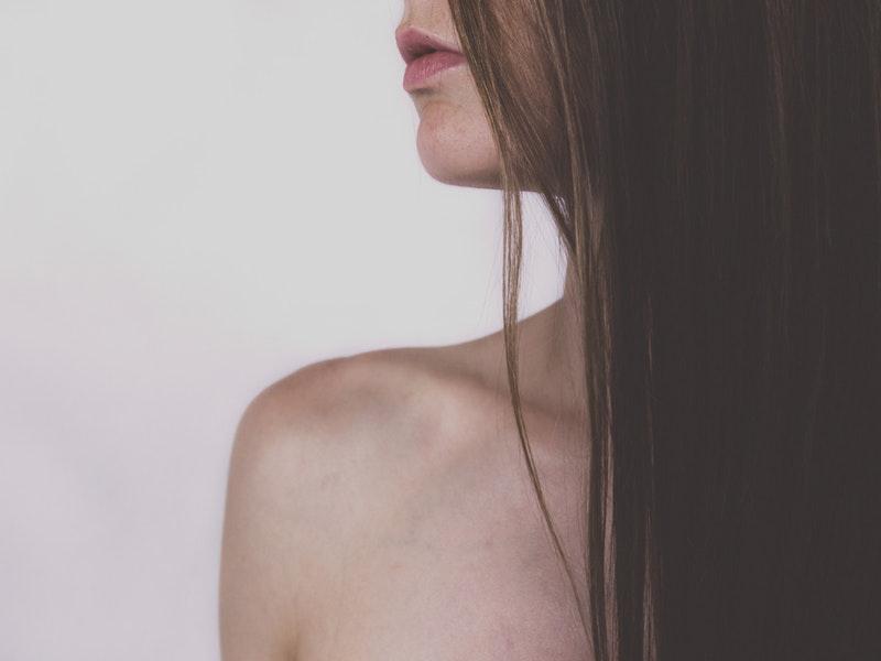 Photo of Jednostavni trik otkriva stoji li vam bolje duga ili kratka kosa