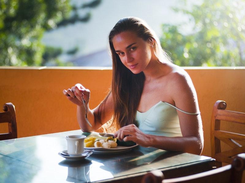 Photo of Što je važnije za gubitak kilograma – prehrana ili vježbanje?