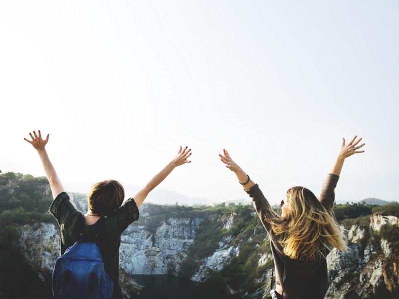 Photo of 10 poteza koje bismo trebali izbjegavati ako želimo biti sretni