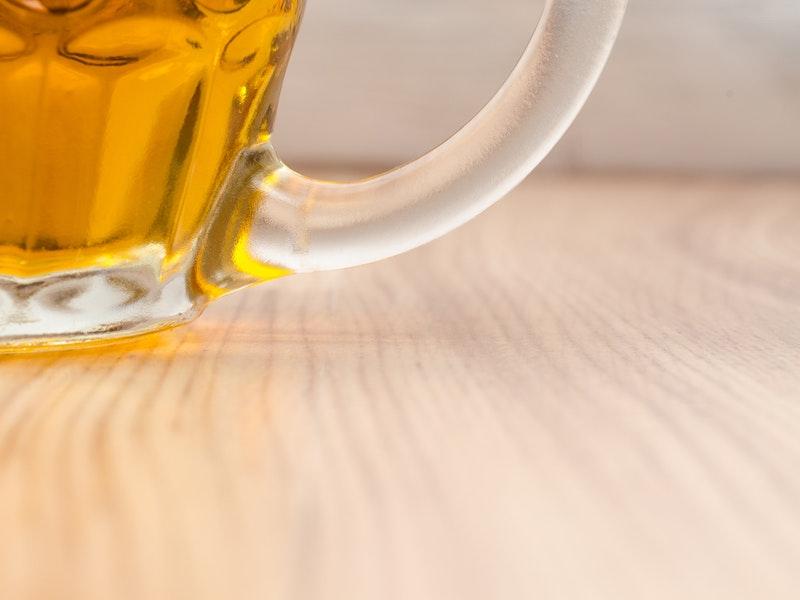 Photo of Jedna vrsta piva može doprinijeti pojavi rasta grudi kod muškaraca