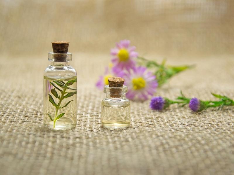 Photo of Najčešće greške koje radimo pri korištenju parfema