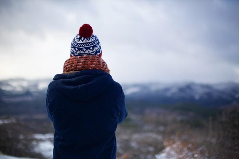 Photo of Kako pojedini horoskopski znakovi podnose zimu?