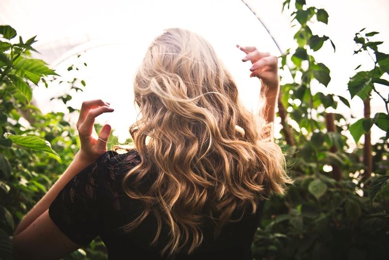 Photo of Jednostavni test otkriva smijete li bojati kosu