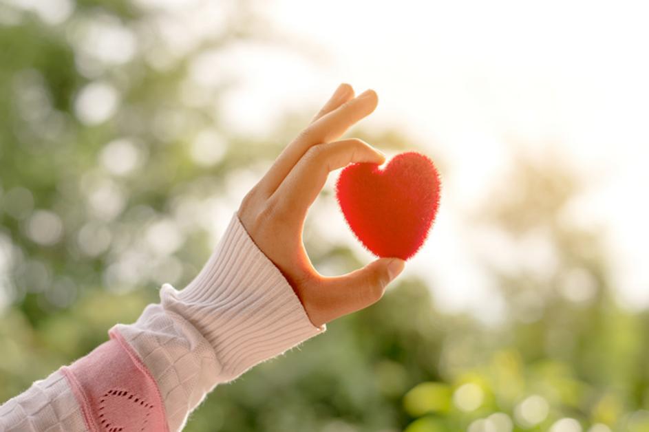 Photo of Lajk za ljubav ili ljubav za lajk?