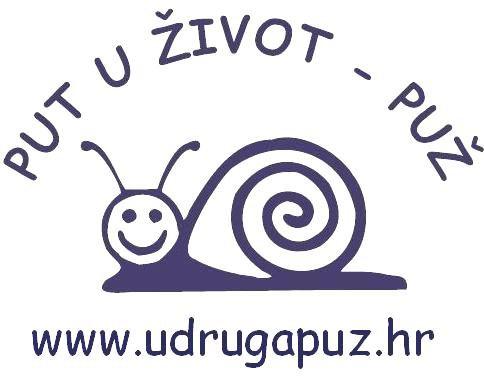 Photo of I vi možete pomoći PUŽ-u da bude brži!