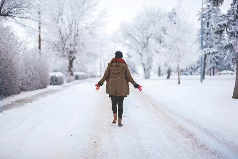 Photo of HZJZ objavio preporuke za zaštitu građana od velike hladnoće