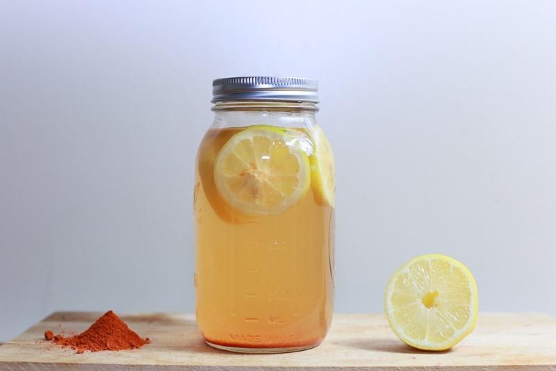 Photo of Jednostavni recepti za jačanje imuniteta u zimskim danima