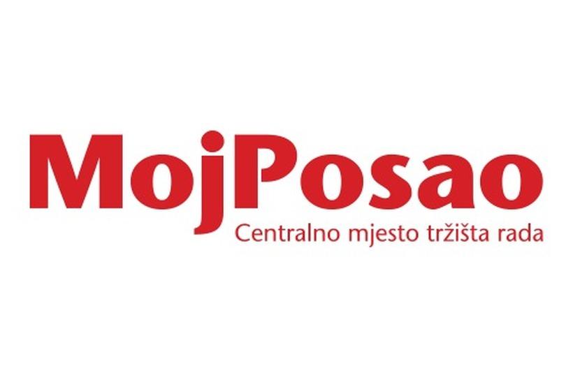 Photo of Nastavlja se suradnja portala MojPosao i LIKACLUB-a