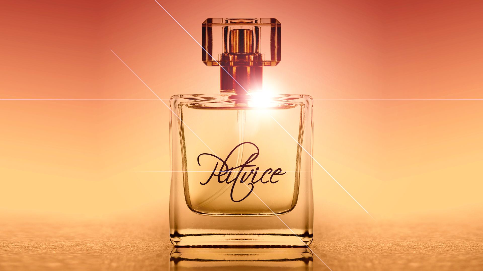 Photo of Plitvice imaju svoj parfem! Premium kvaliteta na bazi orhideje i šljive