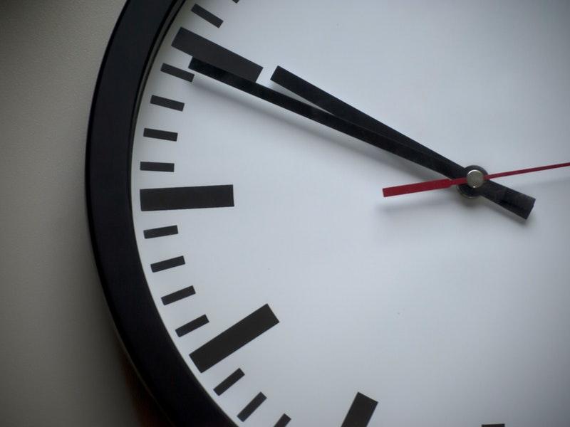 Photo of Europski parlament predložio ukidanje zimskog i ljetnog računanja vremena
