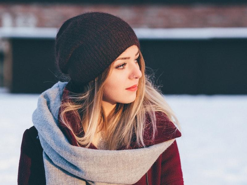 Photo of Najčešće greške koje radimo kod izbora zimske garderobe
