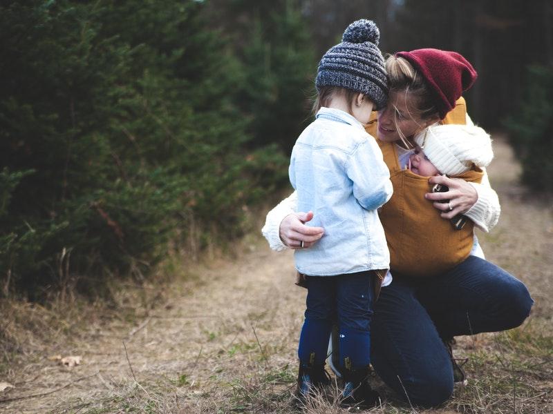 Photo of 4 stvari koje žene najčešće nasljeđuju od majke