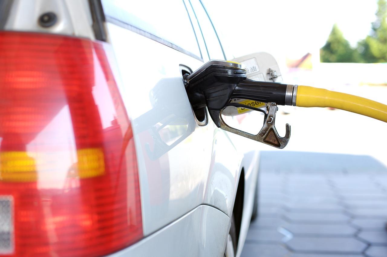 Photo of Kako smanjiti potrošnju goriva u automobilu?