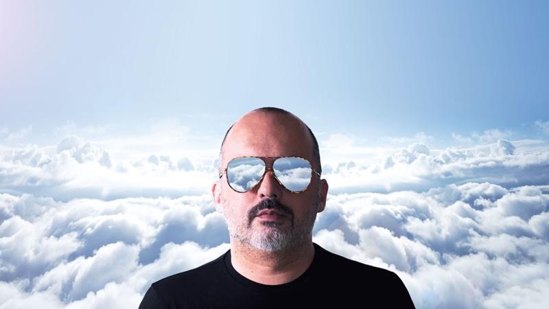 """Photo of Toni Cetinski živi """"Kao u snu"""" – poslušajte novi singl!"""