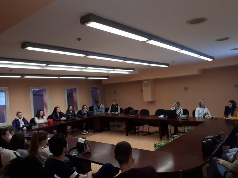 Photo of U srijedu u Gospiću predavanje o mogućnostima (samo)zapošljavanja