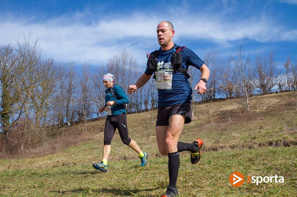 Photo of FOTO: Atletski klub Plitvice ostvario vrhunske rezultate u Ludbregu!