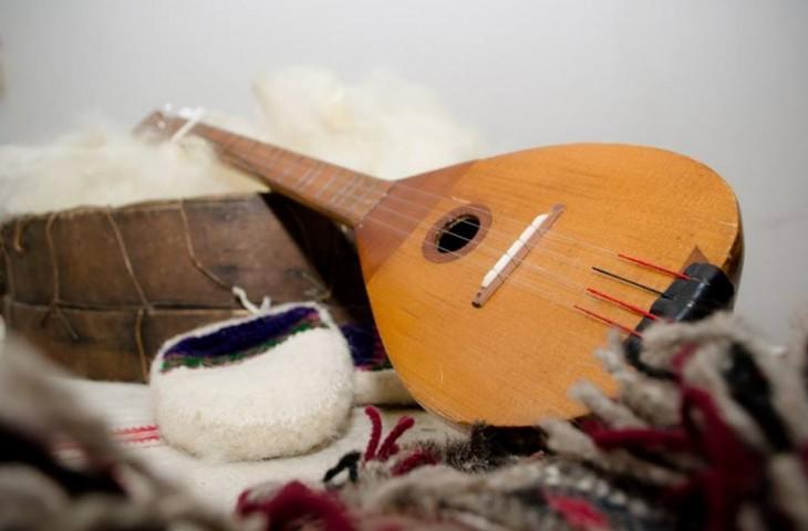 Photo of Završni koncert polaznika seminara glazbeno-plesne kulture dinarskog područja