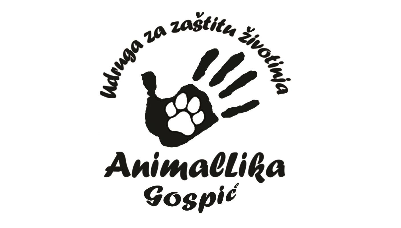 """Photo of Pokrenuta je Facebook stranica Udruge za zaštitu životinja """"AnimalLika"""""""