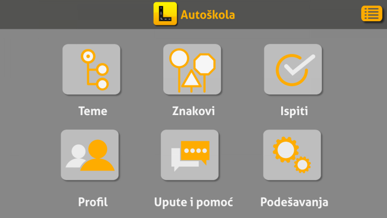 Photo of Uz aplikaciju e-learning lakše do vozačke dozvole