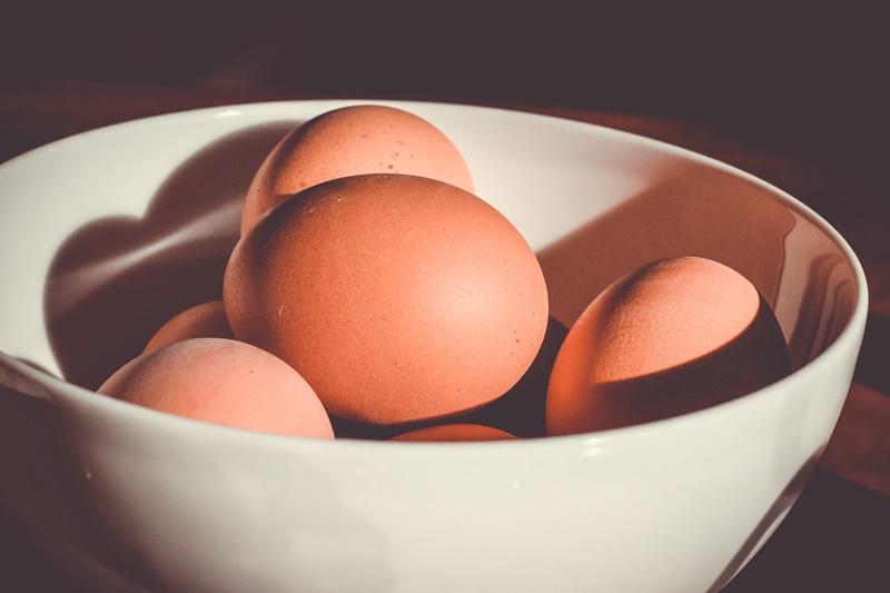 Photo of Kako povećati sigurnost hrane tijekom uskrsnih blagdana?