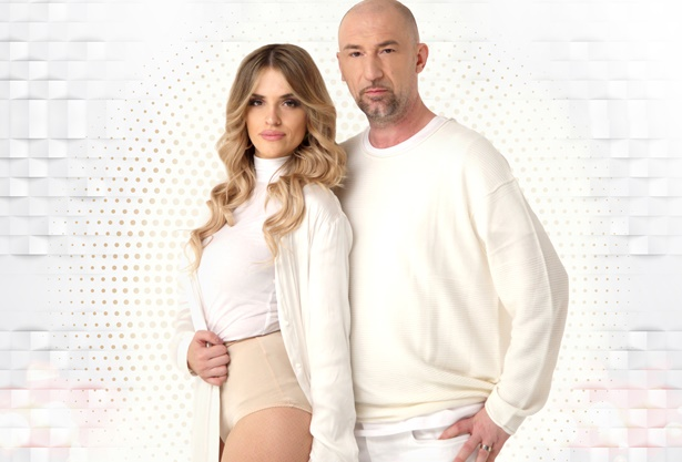 Photo of Zadnja suza – novi hit grupe Colonia!