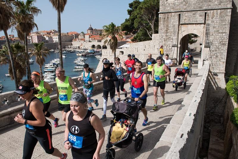 Photo of Nova priznanja za DU MOTION: Ugledni američki mediji preporučili  Dubrovački polumaraton