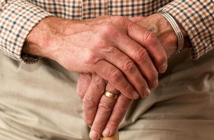 Photo of Objavljene su preporučene mjere zaštite zdravlja za starije osobe u slučaju elementarne nepogode