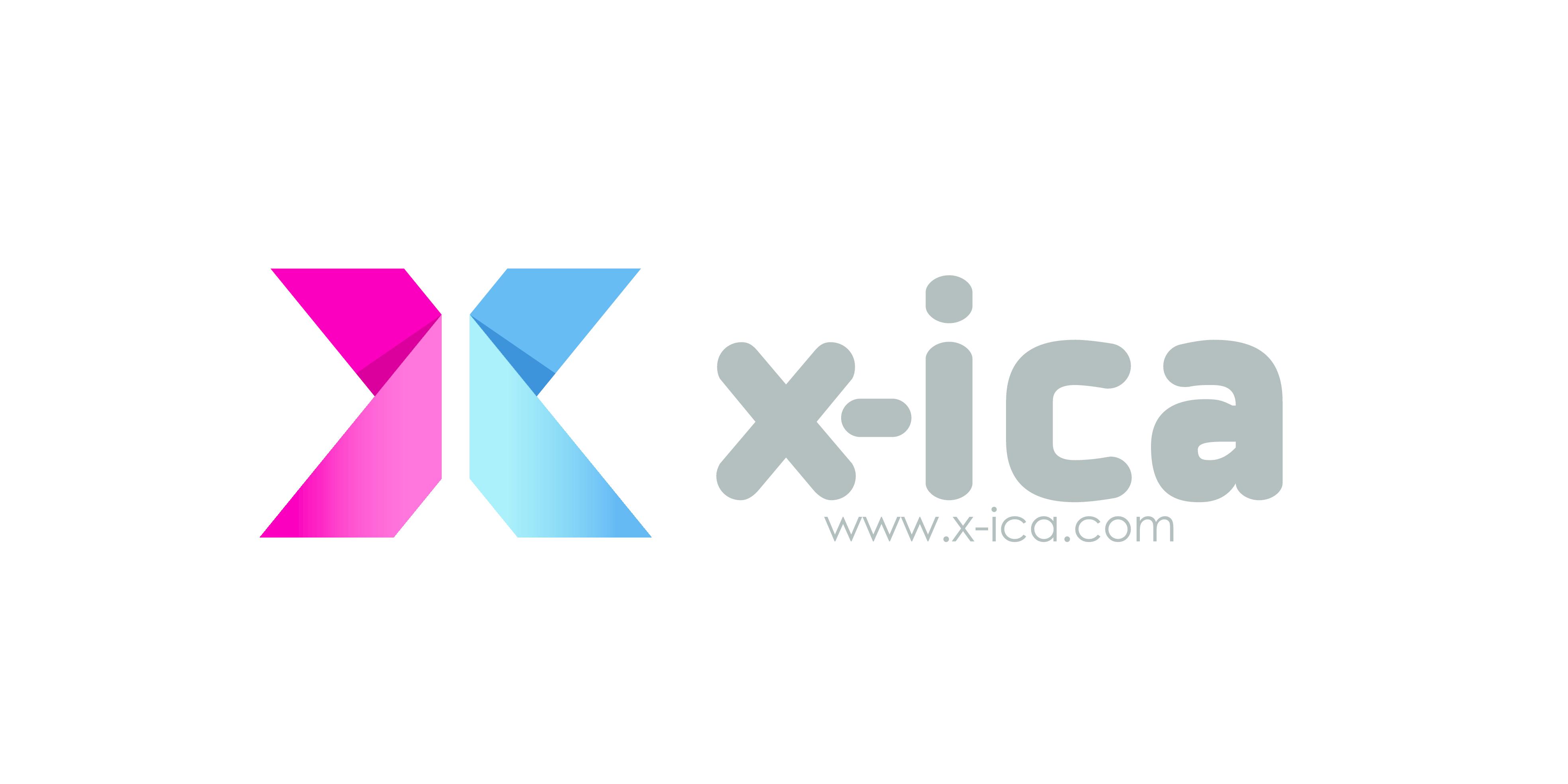 Photo of X-ICA I LIKACLUB: Nova suradnja sa studentskim portalom broj 1