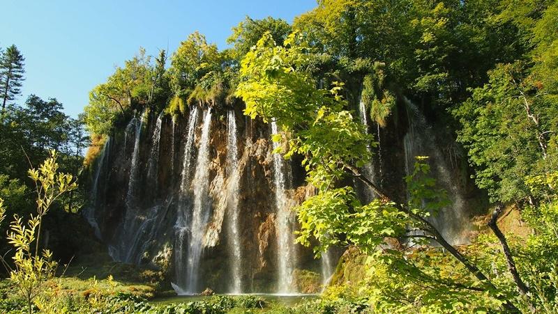 Photo of Nacionalni park Plitvička jezera zapošljava 459 radnika, objavljen je popis izabranih kandidata!