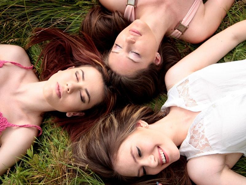 Photo of Velika zabluda o menstruaciji u koju vjeruje čak 95% žena